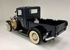 1932 Chevrolet Other Chevrolet Models for sale 101034935